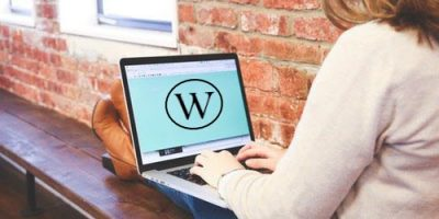 Подробная установка WordPress на сервер хостинга