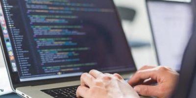 Как оформить статью WordPress