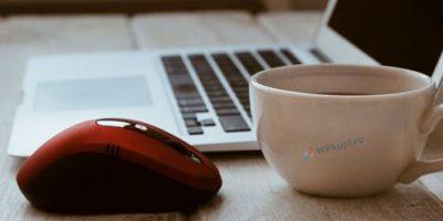 Что такое архивы WordPress