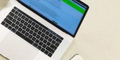 Форматирование текстов WordPress в статьях, страницах, виджетах