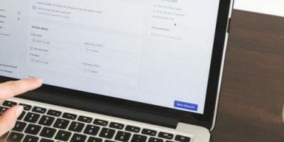 WordPress рубрики и метки