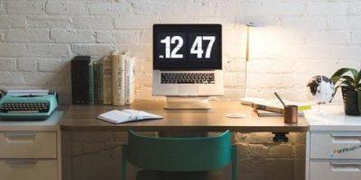 Планирование выпуска сообщений WordPress