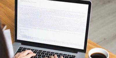 Текстовой редактор WordPress