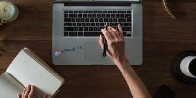 Управление комментариями WordPress