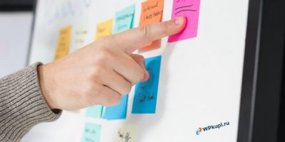 Woo Related Products – бесплатный плагин для показа связанных продуктов Woocommerce
