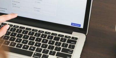 Ручное обновление WordPress