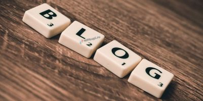 Где и как найти тему WordPress сайта