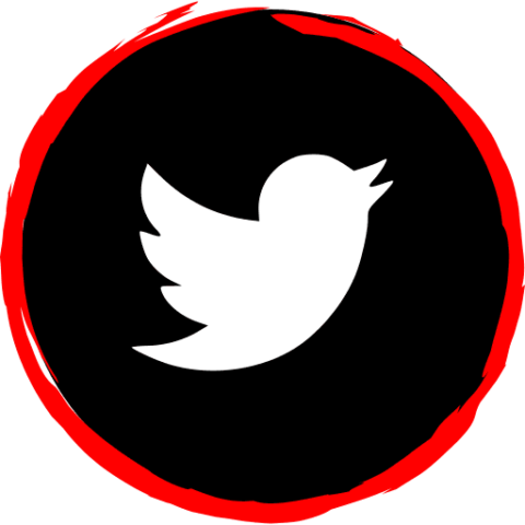 беру иконку Tweeter