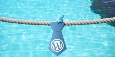 Тег more, noteaser и nextpage WordPress, урок 94