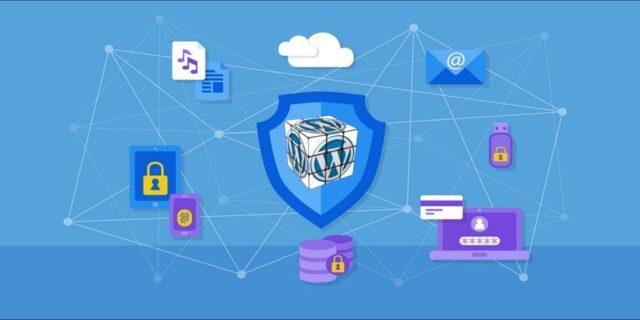 Руководство по безопасности WordPress